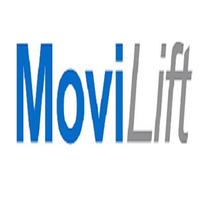 @MoviliftE