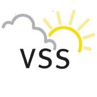 VSS L&B