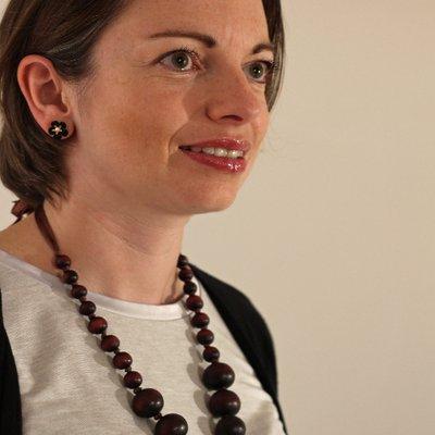 Joanne Sefton