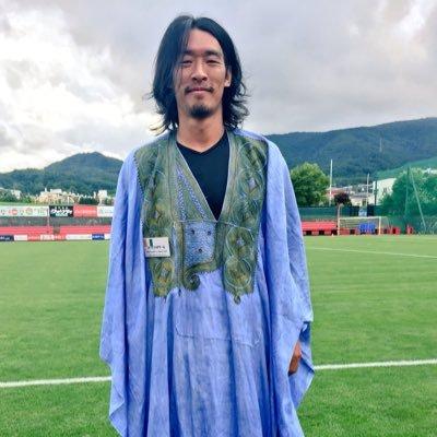 増川 隆洋/Takahiro Masu (@masukawa_consa) | Twitter