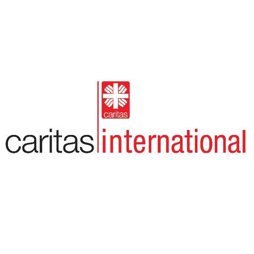 @caritas_ci