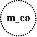 m_co_rock