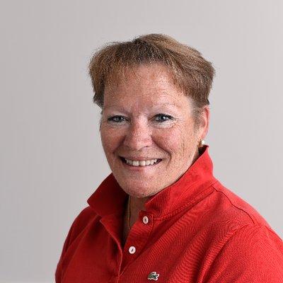 Denise Callahan on Muck Rack