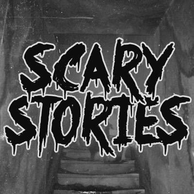 Scary Stories on Twitter: