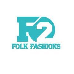@folkfashions