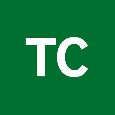 @TC_BMJ