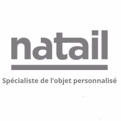 Objets personnalis s natail europe twitter - Objet personnalise photo ...