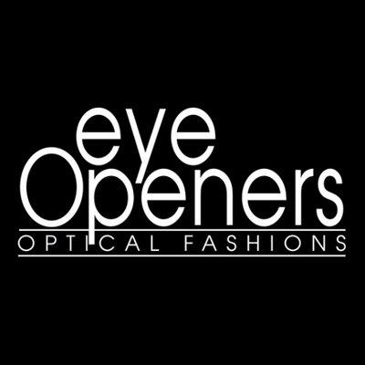 Eye Openers Optical