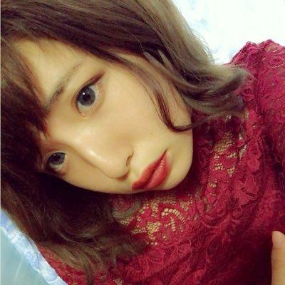 みぃと(みね氏)うちわ女子 (@miii312000) | Twitter