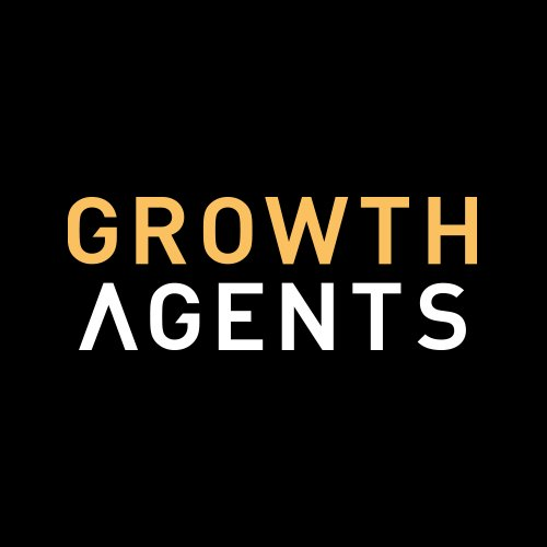 @GrowthAgents