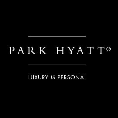 @ParkHyatt