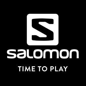 @salomonnordic