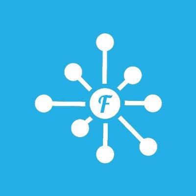 Filtr8