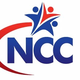 NCC - Northland KC (@NCCRocks) Twitter profile photo