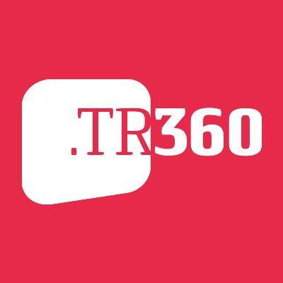 Turquie360