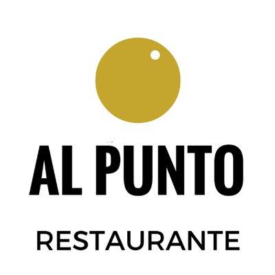 Restaurante al punto alpuntorest twitter - Restaurante al punt ...