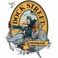 Dock Street Brewery | Social Profile