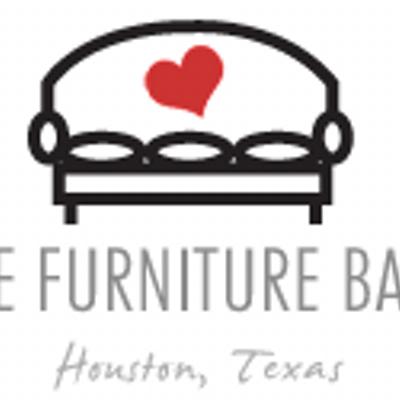 Lacks Furniture Houston Tx