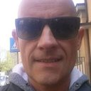 norberto rossetti (@1969norberto) Twitter