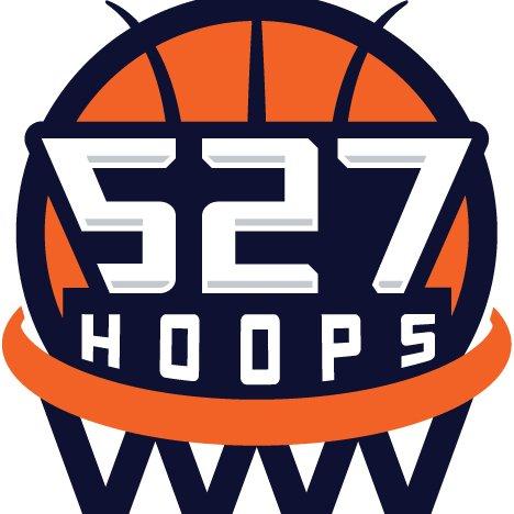 527 Hoops (@527hoops)   Twitte...