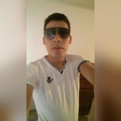 Felipe Vázquez (@FelipeVzquez9) | Twitter Felipe Vazquez