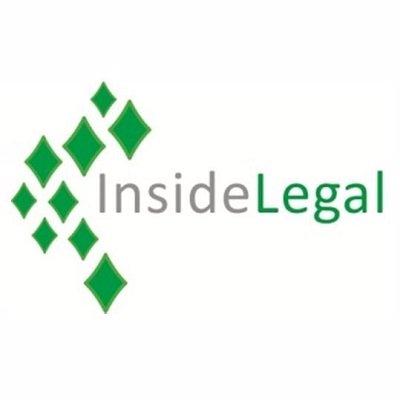 InsideLegal