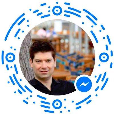 Stefan Kojouharov on Muck Rack