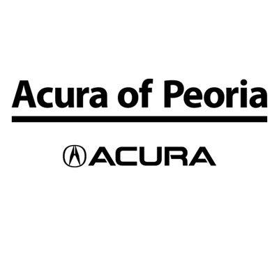 @AcuraofPeoria