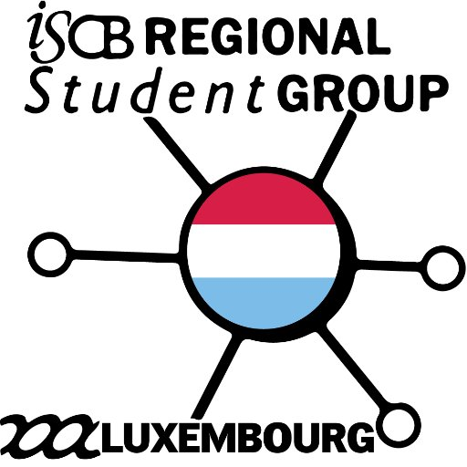 RSG Luxembourg