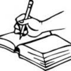 Rush essays