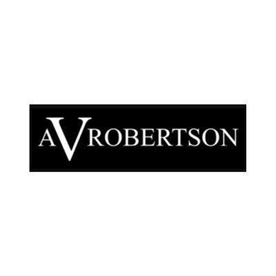 @AV_ROBERTSON