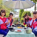 やーすー超低浮上 (@0522Yasuhiro) Twitter