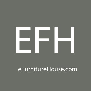 EFurnitureHouse