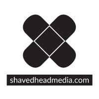 Shaved Head Media