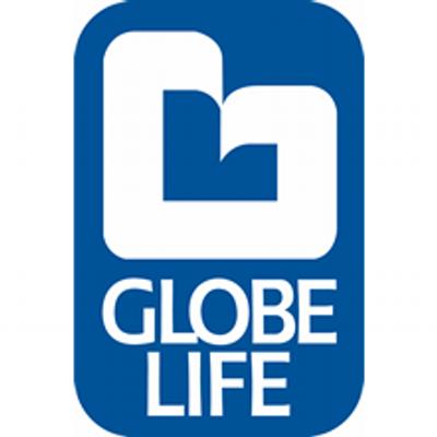 Shopglobelife on Globe Life Insurance Online Payment