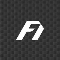 【F1ニュース/解説】Formula1-Data