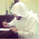 أ.د. سعيد بن كردم (@01361) Twitter