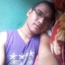 binodpaswan (@alexpaswan) Twitter