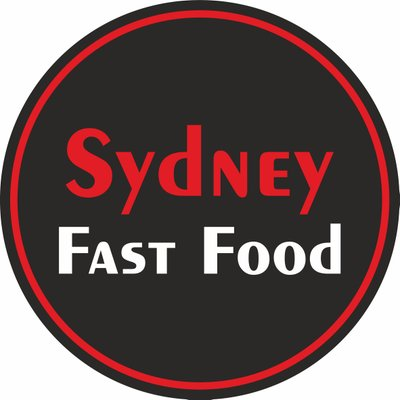 Fast food coupons sydney
