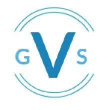 GreatValueShops.Com