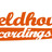 Fieldhouse Recording