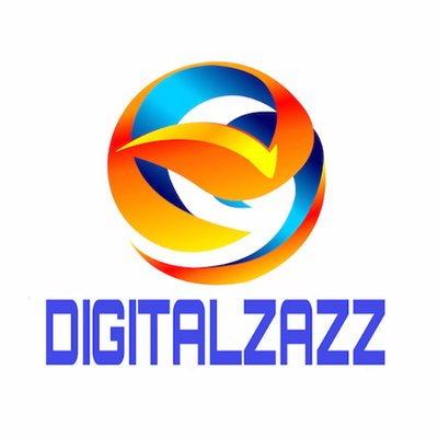 DigitalZazz | Social Profile