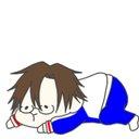 tm82_yuzu