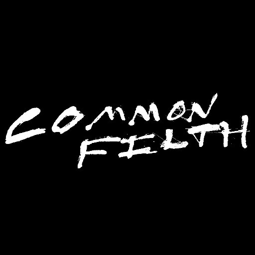 Common filth