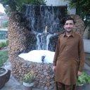 Hafeezullah khan (@03147479315H) Twitter