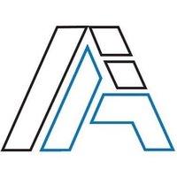 Actus Associates