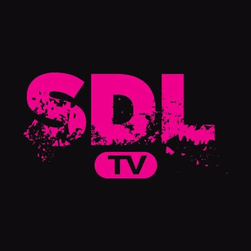 SDL TV (@Sdl_2005)   Twitter