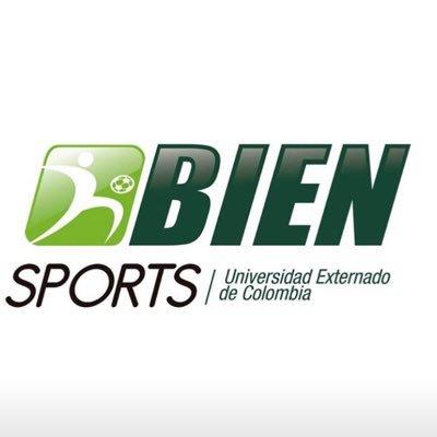 @BienSportsUE