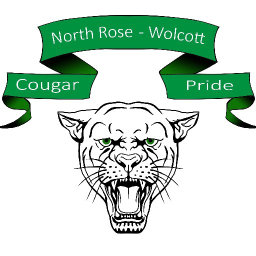 north rose cougar women View the schedule, scores, league standings, articles and video highlights for the north rose-wolcott cougars baseball team on maxpreps.