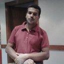 Ahmed Abdelrahman (@5db0af75e935446) Twitter